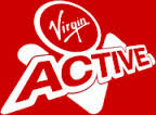 Virgin Active SPECIAL OFFERS